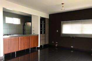 Apartamento en venta en San Diego de 2 habitaciones