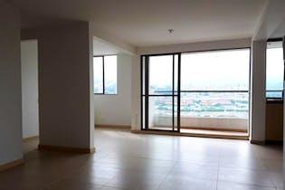 Apartamento en venta en Pan De Azúcar de 2 hab. con Bbq...