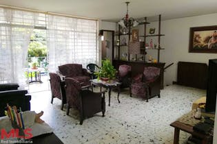 Casa en venta en Velódromo 166m² con Balcón...