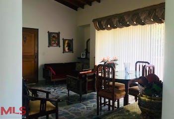 Apartamento en venta en Barrio Laureles de 2 hab. con Balcón...