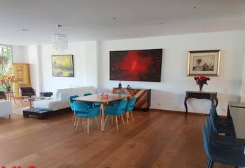 Casa en venta en Guayabito con Jardín...