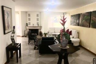 Casa en venta en Niza Norte de 4 habitaciones