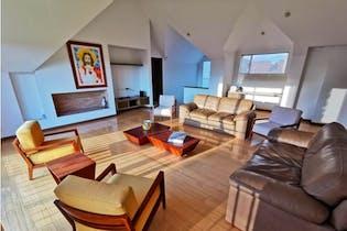 Casa en venta en Bojacá de 4 hab. con Piscina...