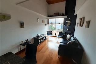 Apartamento en venta en Prado Pinzón de 31m²
