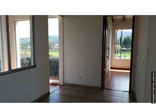Casa en venta en Milla de Oro, 280mt con dos niveles.