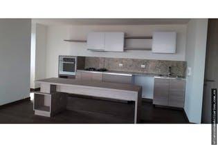 Apartamento en venta en Calahorra con Gimnasio...