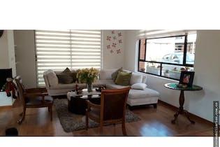 Casa en venta en Canelon, 177mt con dos niveles.