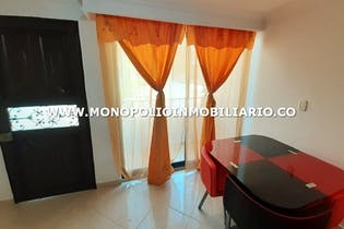 Apartamento en venta en Moravia 73m² con Balcón...
