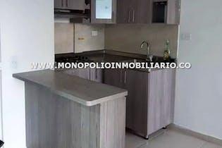 Apartamento en venta en Pajarito de 3 hab. con Bbq...