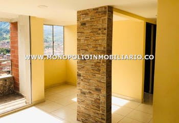 Apartamento en venta en La Cumbre 52m² con Piscina...