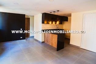 Apartamento en venta en Madera, 60m² con Piscina...
