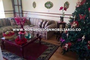 Casa en venta en La Castellana con acceso a Balcón