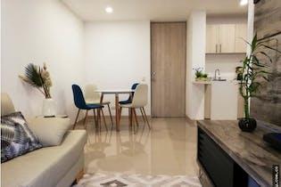 Apartamento en venta en El Trapiche con Gimnasio...