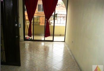 Apartamento en venta en Asturias de 55m² con Balcón...