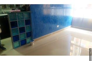 Apartamento en venta en Cabecera San Antonio De Prado con Piscina...