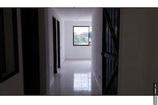 Apartamento en venta en Cabecera San Antonio De Prado, 60m²