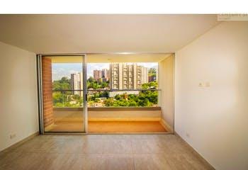 Apartamento en venta en El Chinguí con acceso a Gimnasio