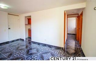 Apartamento en venta en Villas Del Sol 57m² con Piscina...