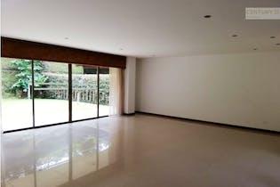 Casa en venta en Loma del Chocho, 354mt con terraza