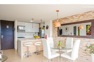 Apartamento en venta en Mota 84m² con Zonas húmedas...