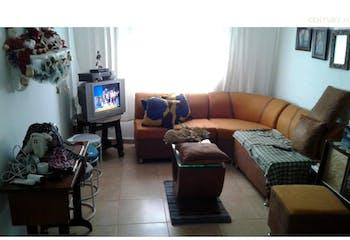 Finca en venta en La Clara 220m² con Jardín...