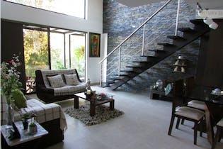 Casa en venta en El Tambo, 350mt dos casas independientes