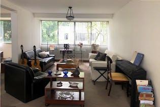 Apartamento en venta en La Aguacatala de 3 hab. con Piscina...