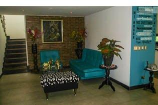 Casa en venta en Loma del Chocho, 410mt con jacuzzi