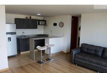 Apartamento en venta en La Paz con Piscina...