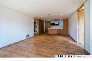 Apartamento en venta en Provenza de 2 hab. con Balcón...
