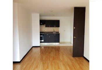 Apartamento en venta en Ciudad Del Río de 3 alcobas