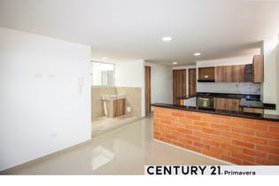 Apartamento en venta en Boston, 90m²