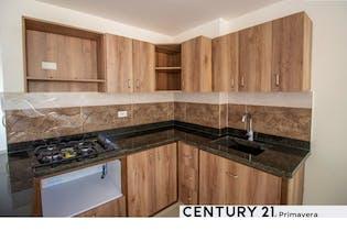 Apartamento en venta en Boston de 66m² con Balcón...