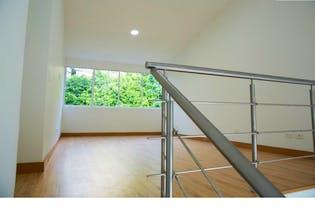 Apartamento en venta en El Tesoro 300m²