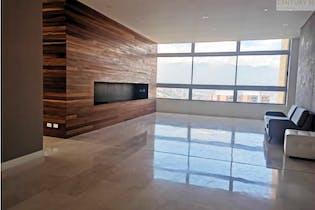 Apartamento en venta en Loma de Las Brujas de 427 mt2. Duplex