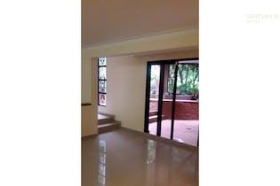 Casa en venta en Los Balsos de 260m² con Piscina...