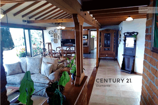 Casa en venta en Sector Haceb 4579m² con Bbq...