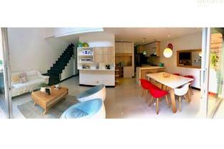 Casa en venta en Loma Del Chocho 146m² con Solarium...