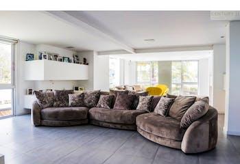 Casa en venta en San Antonio De Pereira, 814m² con Jardín...