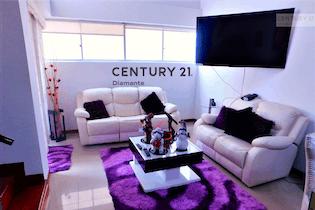 Apartamento en venta en Zúñiga de 169m² con Gimnasio...