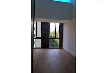 Apartamento en venta en Barrio Laureles de 147m² con Gimnasio...