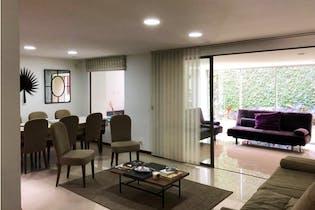 Casa en venta en San Lucas de 3 habitaciones