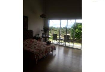 Casa en venta en La Convención 5400m² con Bbq...