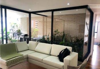 Apartamento en venta en La Tomatera 195m² con Zonas húmedas...
