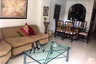 Apartamento en venta en El Portal con acceso a Balcón