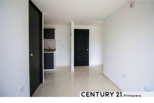 Apartamento en venta en Palenque de 40m² con Balcón...