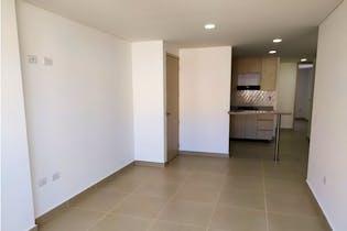 Apartamento en venta en Calle Larga de 81m² con Zonas húmedas...