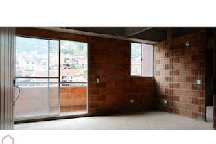 Apartamento en venta en Fontidueño con Piscina...
