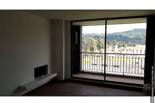 Apartamento en venta Milla de oro, Con 2 Habitaciones-65mt2