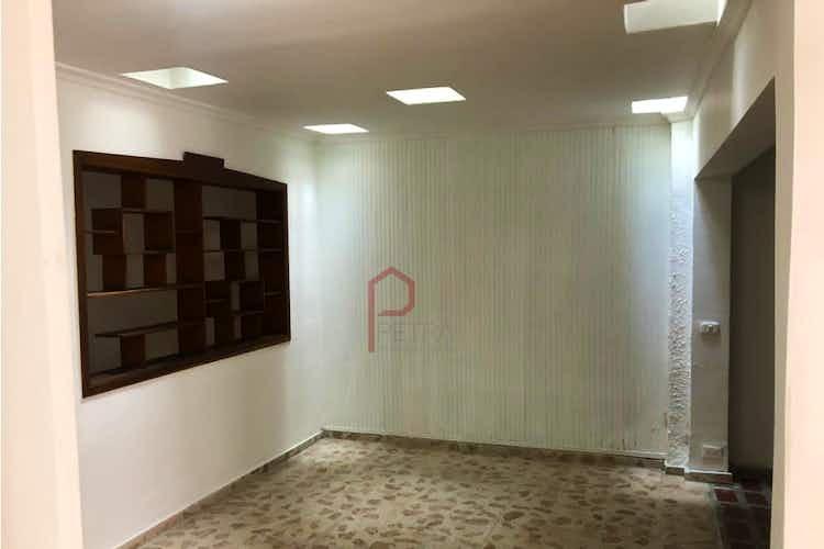 Portada Se vende Casa en La Floresta, Medellín de 210mtrs2